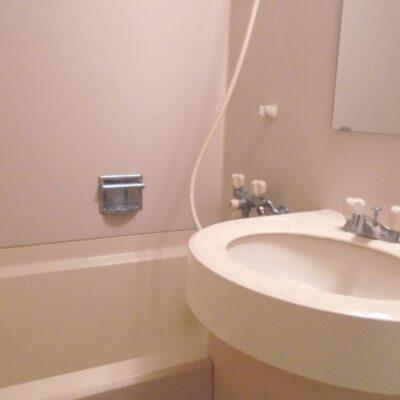 アパート浴室リフォームの費用は?タイミングや気を付けることを解説