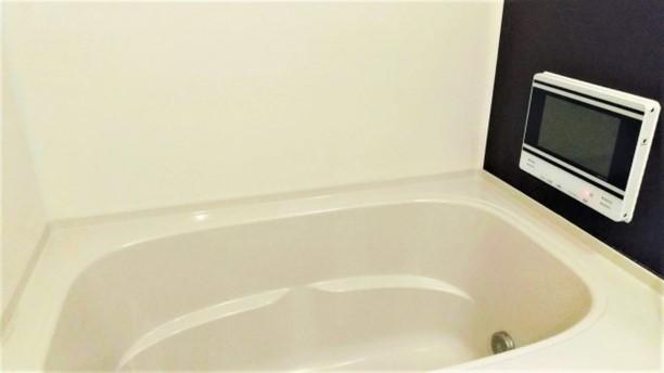 アパートの浴室リフォームを行うタイミングとは?