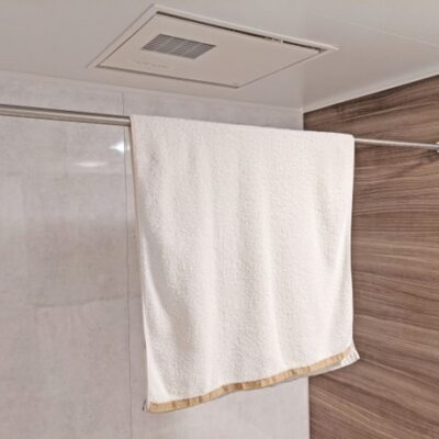 浴室暖房で快適に!リフォームの種類や費用を解説