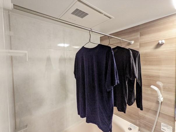 浴室暖房リフォームのメリットとは